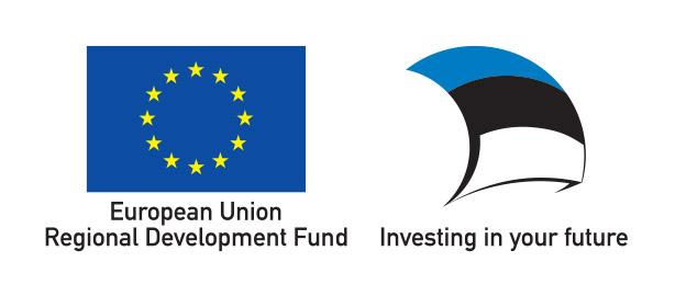 EU_RegionalDevelopment_horisontaal_logo